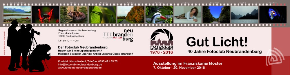 Flyer_aussen_FINAL_www.jpg