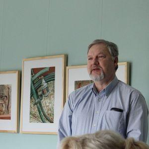201502_Ausstellung Uwe Quicker in Brohm