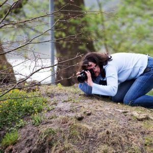 201504 Fotoexkursion Frühjahr