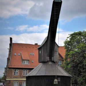 Hanno Dorn - Lüneburg