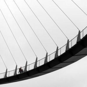 2016 05 - Sylvia Kroll - Architektur