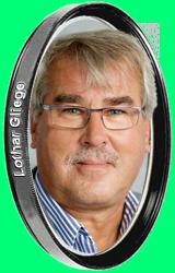Lothar Gliege