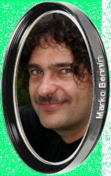 Marko Bennin