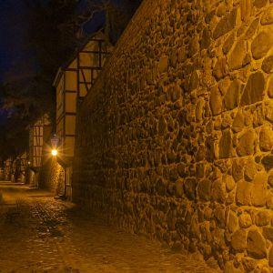 Nbg Stadtmauer-1