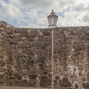 Burg Wesenberg 1