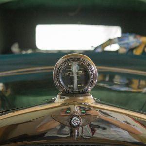 Dodge Bj 1928